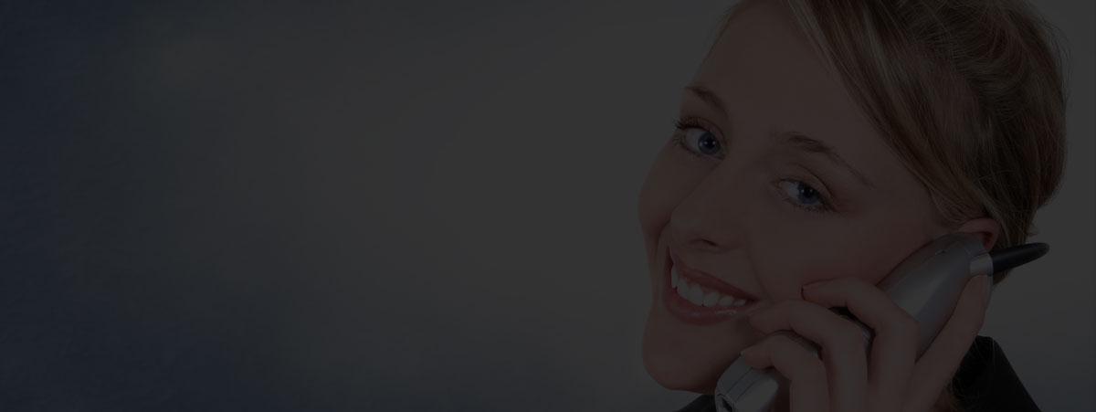 DeTaeye Designs Contact Imformation