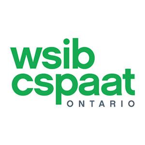 WSIB-Logo